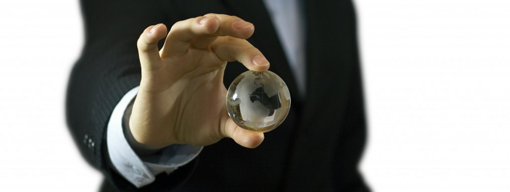 rsz_1businessman_with_crystal_globe1-1024x613