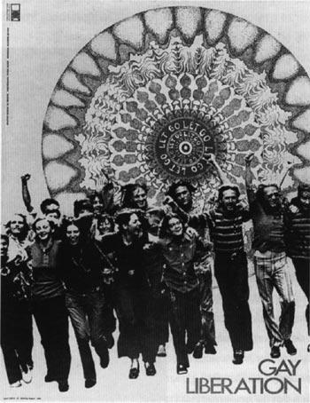 Gay_liberation_1970_poster