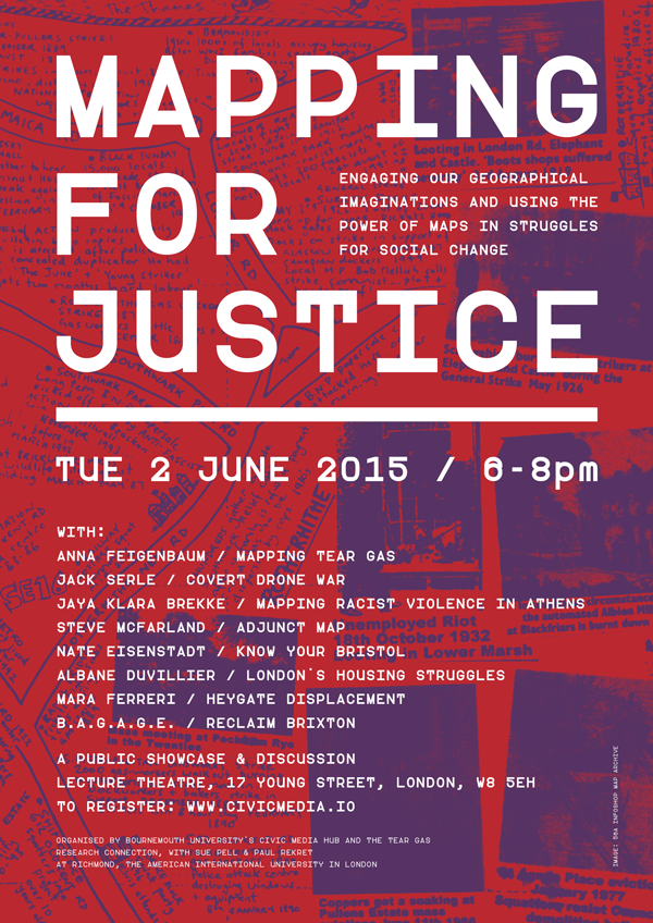 MappingforJustice_02.06.2015