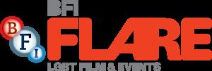 flare-01