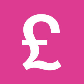 The Pink Pound<span>A book project on Capitalism and Homosexuality</span>